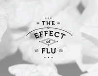 The Effect of Flu