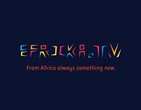 EFRIKA.TV