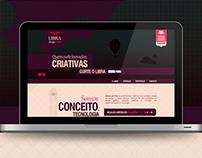 Libra Design+tech