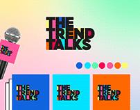 The Trend Talks 2