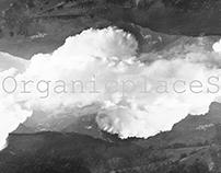 Organic*placeS