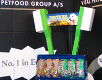 Vital Petfood Group