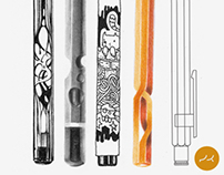 Supreme Tool Kit