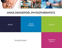 Anna Swanepoel Physios