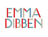 Emma Dibben Illustration
