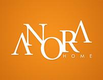 Anora Campaign