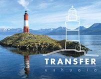 Transfer Logo