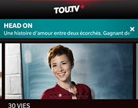 TOU.TV