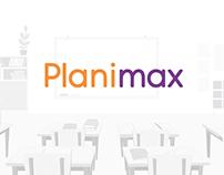 Diseño Planimax - Ziemax