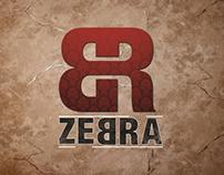 Os Zebra