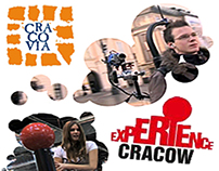 Experience Cracow