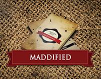 Creative Deck - Maddified