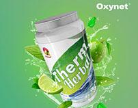 Social Media Oxynet