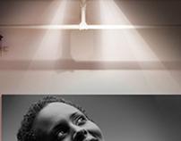 Lighting Science Billboard Designs