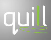 Quill Platform