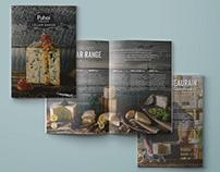 Puhoi Valley Booklet + Vouchers