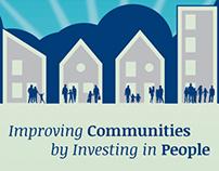 Cincinnati-Hamilton County Community Action Agency