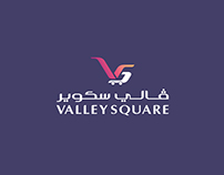 VALLEY SQUARE