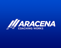 Aracena Coaching Works.
