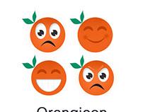 FRB Social Icons