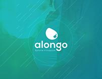 Alongo