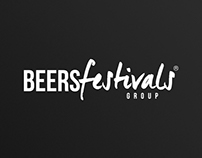 Beers Festivals Group