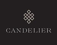 Candelier Logo