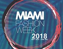 Branding Proposal MIAFW18