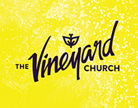 Clarifying the Vineyard Voice