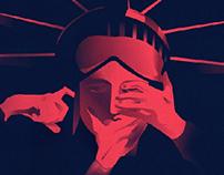 USA NOW!
