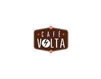Café Volta