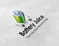 Battery Juice