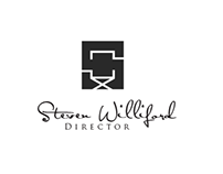 Steven Williford - Director