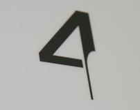 Penumbrum Typeface