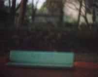 Photo Walk: Pinhole Digital Camera Nikon D100