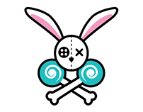 Rabbit Candy