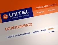 Unitel (Angola)