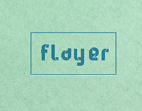 FLayer