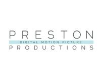 Preston Productions