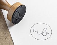 neckarbuben GmbH & Co. KG | Corporate Design