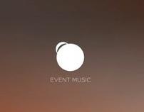 Event Music 24