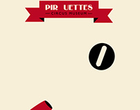 Pirouettes Circus Museum