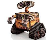 Wall-e trailer soundtrack