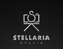 Stellaria studios