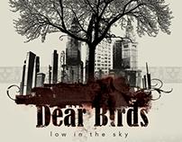Dear Birds
