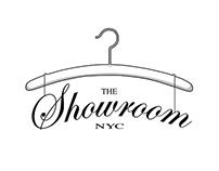 The Showroom NYC