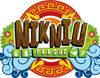 Nikniu: amusement eco-park