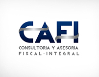 CAFI, Consultoría y Asesoría Fiscal Integral