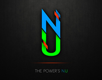NU Generation - Youth Ministry