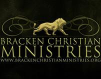 BCM - ministry logo
